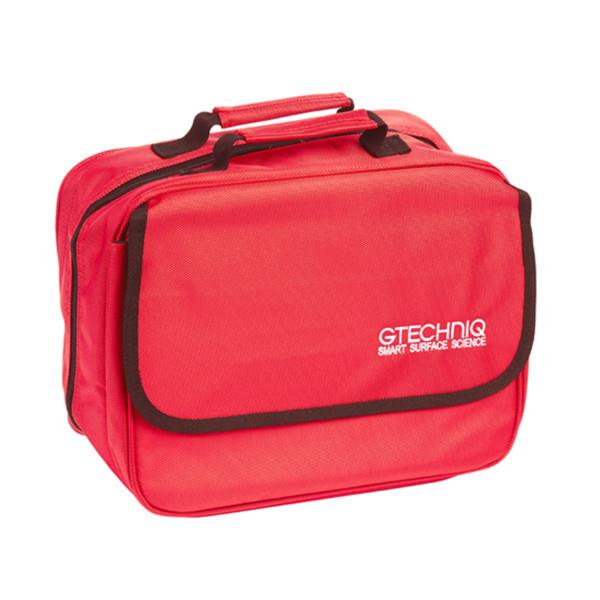 Gtechniq Large Kit Bag