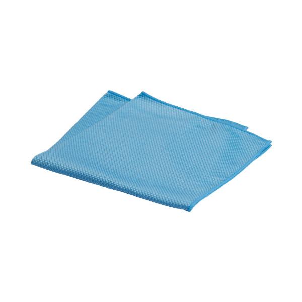 Gtechniq Power Glass Cloth Glasreinigungstuch MF5