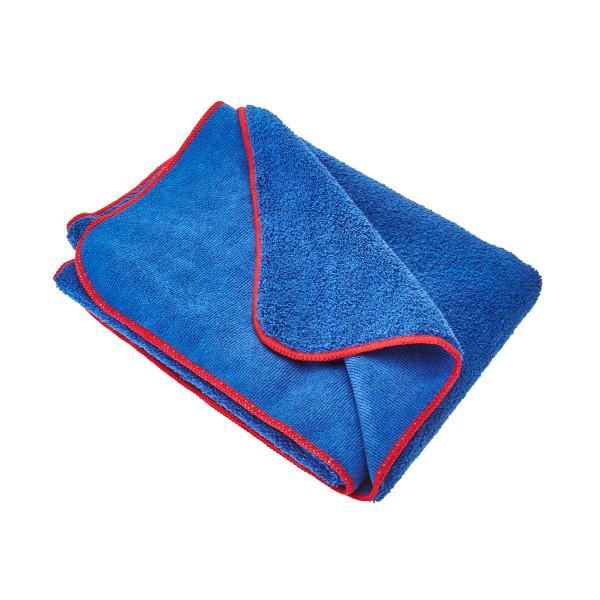 Gtechniq Zero Scratch Microfibre Drying Towel Trockentuch MF2