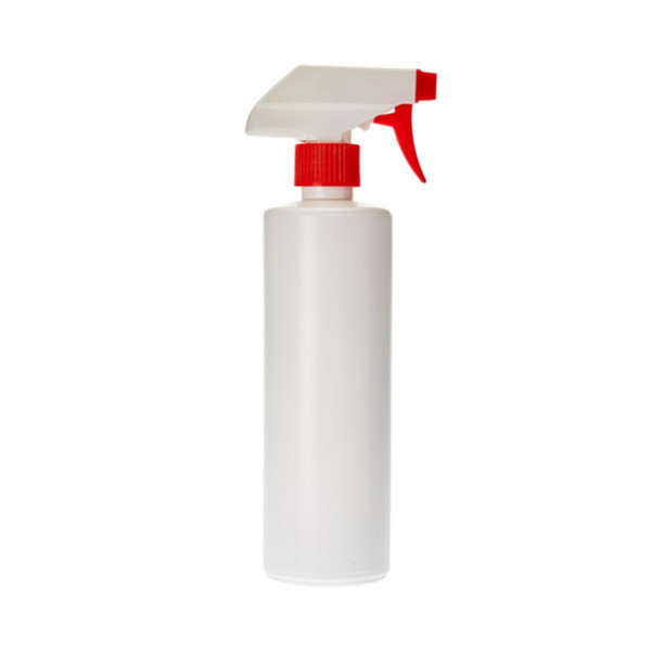 Gtechniq Trigger Spray Bottle 500ml